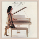 Pearls: Songs of Goffin & King/CAROLE KING