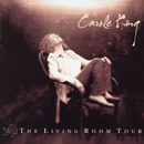The Living Room Tour (Live)/CAROLE KING