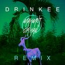 Drinkee (Mahmut Orhan Remix)/Sofi Tukker