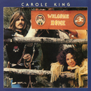 Welcome Home/CAROLE KING