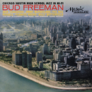Chicago Austin High School Jazz/Bud Freeman