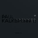 Guten Tag/Paul Kalkbrenner