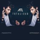 Totalidad/ATL