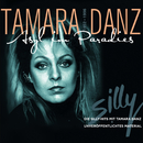 Tamara Danz - Asyl im Paradies/Silly