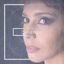 Balanço/Ana Gomes