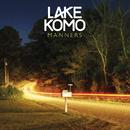 Manners (Demo)/Lake Komo