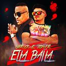 Ella Baila/Her-CK & Tomy .R