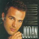 Jodan/Jodan