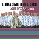 La Universidad de la Salsa... Salsero Original/El Gran Combo De Puerto Rico
