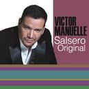 Sonero de la Juventud... Salsero Original/Víctor Manuelle
