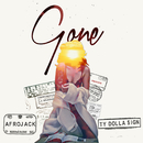 Gone feat.Ty Dolla $ign/Afrojack