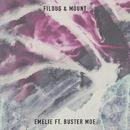 Emelie feat.Buster Moe/Filous