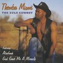 Zulu Cowboy/Themba Msomi