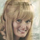 The Christmas Album (Expanded Edition)/Lynn Anderson