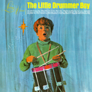 The Little Drummer Boy/Living Voices