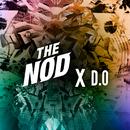 The Nod X D.O/The Nod