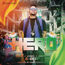 Hero/G Deep
