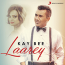 Laarey/Kay Bee