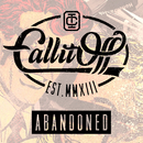 Abandoned/Call It Off
