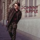 Home Tonight/Johnny Apple