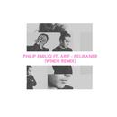 Pelikaner (WNDR Remix)/Philip Emilio Med Arif