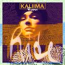 Ride (Kaliima Remix) feat.Noah Carter/Freja Kirk
