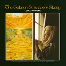Golden Streets Of Glory/Dolly Parton