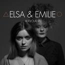 Au Volant/Elsa & Emilie