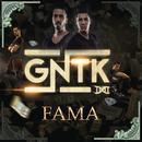 Fama/GNTK