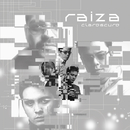 Claroscuro/Raiza