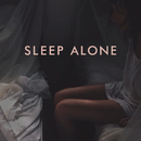 Sleep Alone feat.Soren Bryce/Black Coast