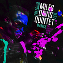 Miles Davis Quintet: Freedom Jazz Dance: The Bootleg Series, Vol. 5/Miles Davis