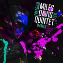 Miles Davis Quintet: Freedom Jazz Dance: The Bootleg Series, Vol. 5/Miles Davis