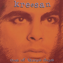 One of These Days/Kreesan
