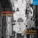 Leonardo Leo: Sacred Works/Ulrike Hofbauer