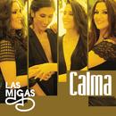 Calma/Las Migas