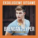 Stop wag bly nog 'n bietjie - Deluxe Edition/Brendan Peyper