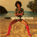 Exile African/Zoe