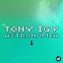 Astronomia/Tony Igy