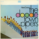 Here Come The Doodletown Pipers/The Doodletown Pipers