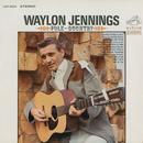 Folk-Country/Waylon Jennings
