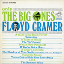 Only the Big Ones/Floyd Cramer