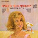 Singin' in the Summer Sun/スキーター・デイヴィス
