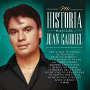 Mi Historia Musical - Juan Gabriel/Juan Gabriel