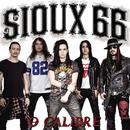 O Calibre/Sioux 66