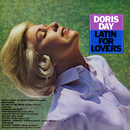 Latin For Lovers/Doris Day