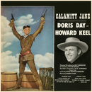 Calamity Jane/Doris Day & Howard Keel