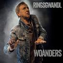 Woanders/Georg Ringsgwandl