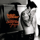 This Is Me...Justified and Stripped (Live)/Butch Walker