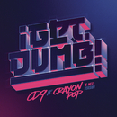 Get Dumb (K - Mex Version) feat.Crayon Pop/CD9